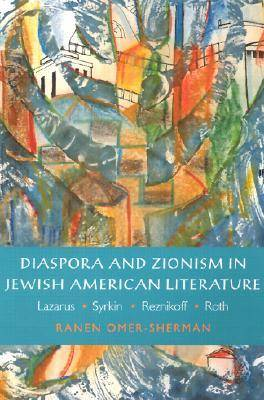an analysis of major events in jewish history Lifecycle events from birth to death in jewish tradition and practice brit milah, upsherin, bar and bat mitzvah, marriage, aging and retirement, bereavement and mourning from birth to death in jewish tradition and practice.