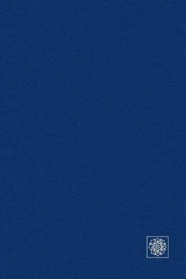 The Philosophy of Franz Rosenzweig (Paperback)