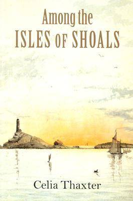 Among the Isles of Shoals (Paperback)