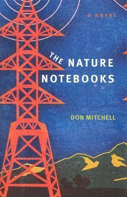 The Nature Notebooks (Hardback)