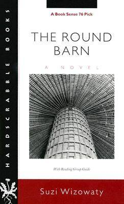 The Round Barn (Paperback)