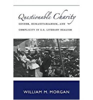 Questionable Charity (Paperback)