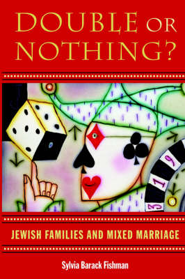 Double or Nothing? (Paperback)