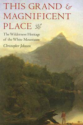This Grand and Magnificent Place (Hardback)