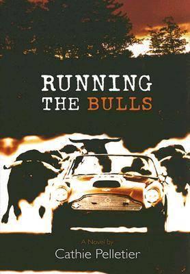 Running the Bulls (Hardback)