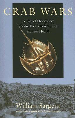 Crab Wars (Paperback)