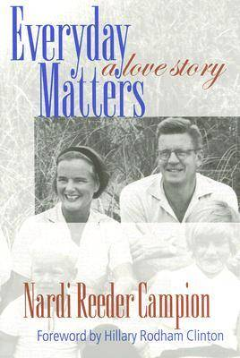 Everyday Matters: A Love Story (Paperback)