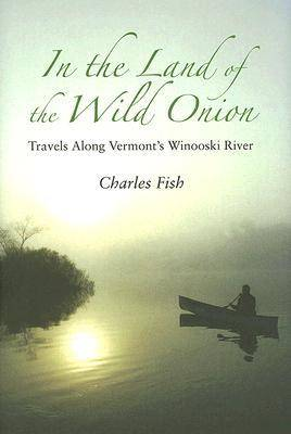 In the Land of the Wild Onion (Hardback)