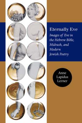 Eternally Eve (Paperback)