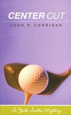Center Cut (Paperback)