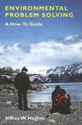 Environmental Problem Solving (Paperback)