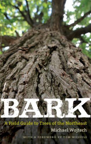 Bark (Paperback)