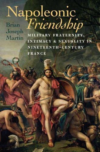 Napoleonic Friendship (Paperback)