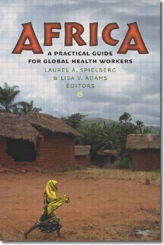 Africa (Paperback)