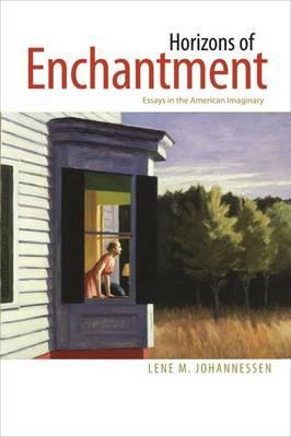 Horizons of Enchantment (Hardback)