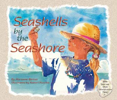 Seashells by the Seashore (Paperback)