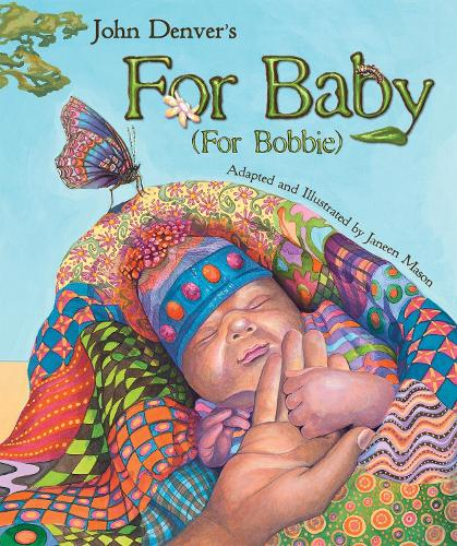 For Baby (for Bobbie) (Paperback)