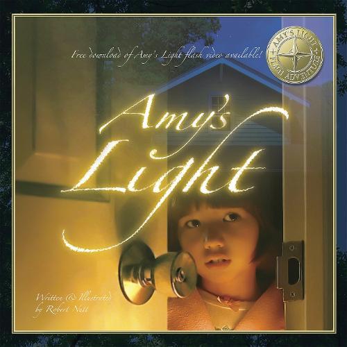 Amy'S Light (Paperback)