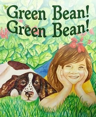 Green Bean (Hardback)
