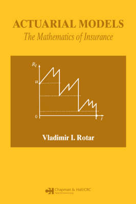 Probability and Stochastic Modeling: The Mathematics of Insurance