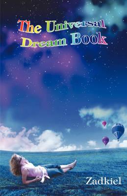 The Universal Dream Book (Paperback)