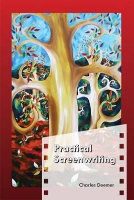 Practical Screenwriting (Paperback)