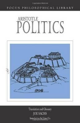 Politics (Paperback)