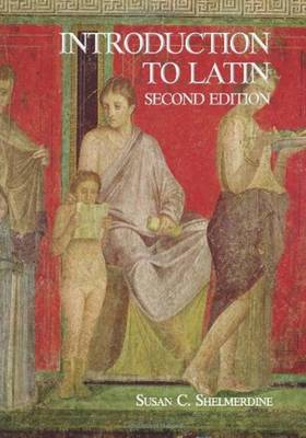 Introduction to Latin (Paperback)