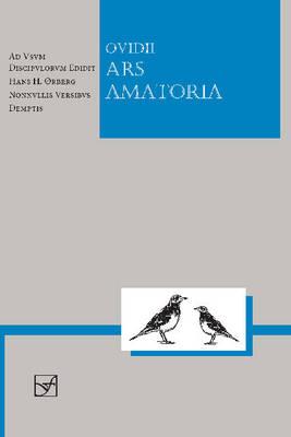Lingua Latina - Ars Amatoria - Lingua Latina (Paperback)