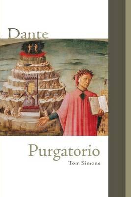 Dante: Purgatorio (Paperback)