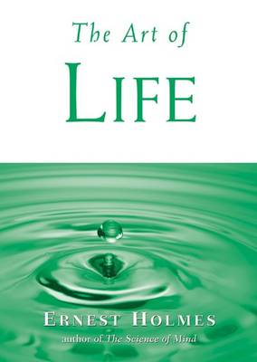 The Art of Life (Paperback)