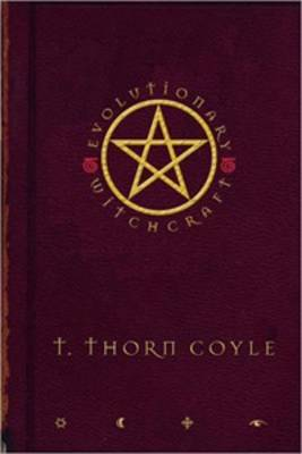 Evolutionary Witchcraft (Paperback)