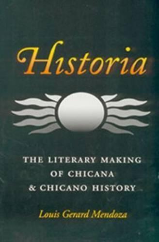 Historia (Paperback)
