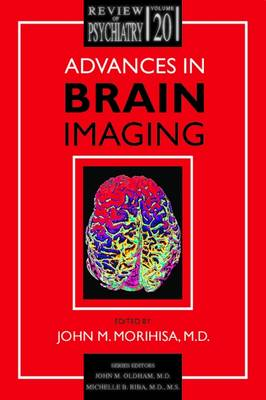 Advances in Brain Imaging (Paperback)