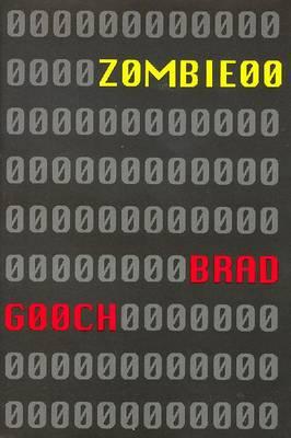 Zombieoo (Hardback)