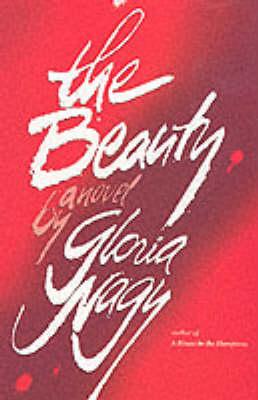 The Beauty (Hardback)