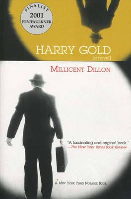 Harry Gold (Paperback)