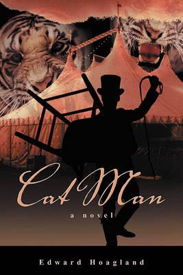 Cat Man (Paperback)