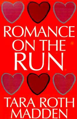 Romance on the Run (Paperback)