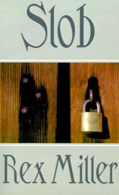 Slob (Paperback)