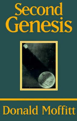 Second Genesis (Paperback)