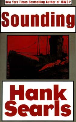 Sounding (Paperback)