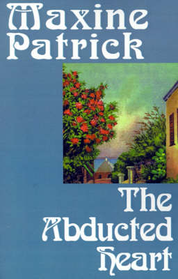 The Abducted Heart (Paperback)