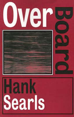 Overboard (Paperback)