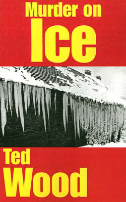 Murder on Ice (Paperback)