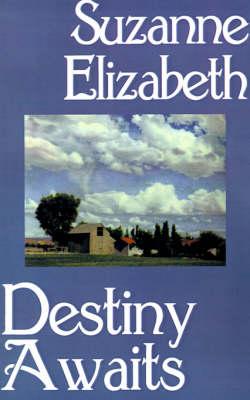 Destiny Awaits (Paperback)