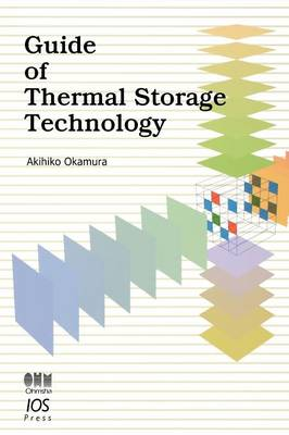 Guide of Thermal Storage Technology (Paperback)