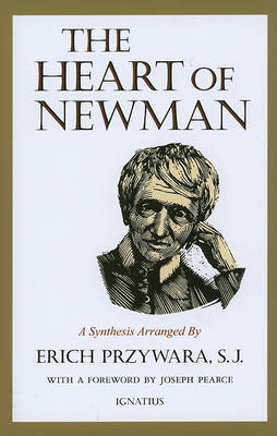 The Heart of Newman: A Synthesis (Paperback)