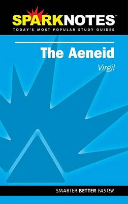 The Aeneid - Sparknotes (Paperback)
