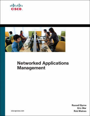 Networked Applications Management